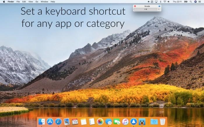 5_Launchey_2_menu_bar_launcher.jpg