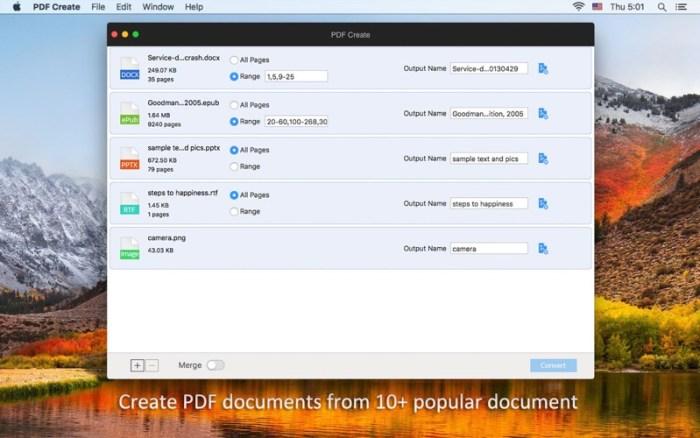 1_PDF_Create.jpg