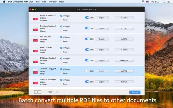 1_PDF_Converter_with_OCR.jpg