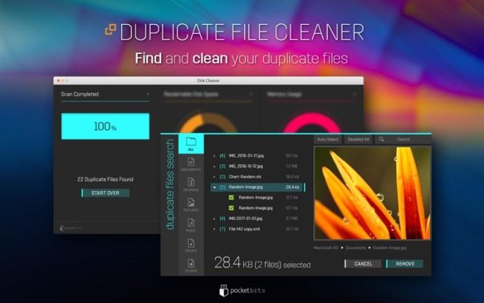 4_Disk_Cleaner_Pro_3_in_1.jpg