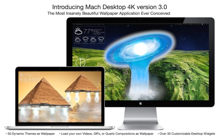 1_Mach_Desktop_4K.jpg