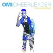 Omi - Cheerleader (Felix Jaehn Remix Radio Edit)  artwork