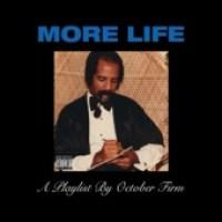 Drake - More Life - EP