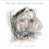 A Face Like Mine, Peter Bradley Adams