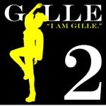I Am Gille. 2