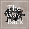 The Way Back -Japanese Ver.-