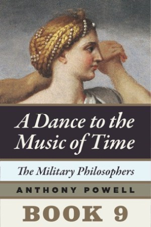 read online The Military Philosophers
