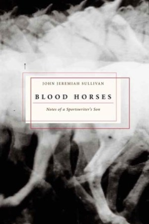 read online Blood Horses