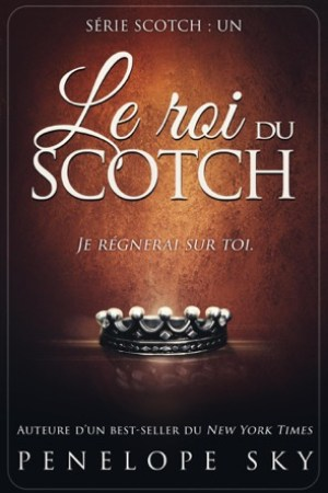 read online Le roi du Scotch