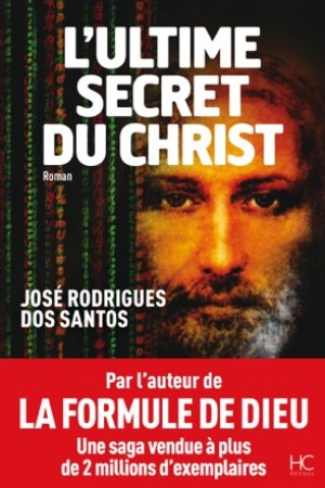 read online L'Ultime Secret du Christ