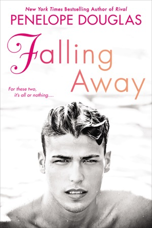 read online Falling Away
