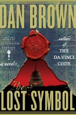 read online The Lost Symbol: Special Illustrated Edition