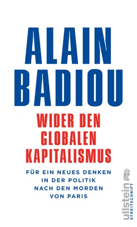 Alain Badiou The Century Pdf Download