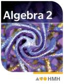 Algebra 2 - Edward B/ Burger, Ph.D., David J. Chard, Ph.D., Paul A. Kennedy, Ph.D., Steven J. Leinwand, Freddie L. Renfro, MA, Tom W. Roby, Ph.D. & Bert K. Waits, Ph.D.