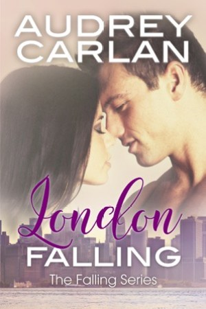 read online London Falling