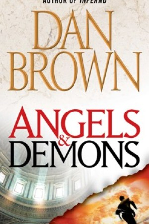read online Angels & Demons
