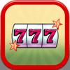 Rodrigo de Melo Silva - 777 Texas Casino -- FREE Vegas Big Jackpot Game アートワーク