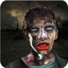 Imbesat Adnan - MetiCode - Zombie Booth Face アートワーク