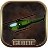 Warissara Satthaphol - Guide for Battlefield 4 tip アートワーク