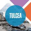 Sravani Dodla - Tulcea Tourism Guide アートワーク