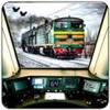 Coding Squares - Subway Train Simulator Game - Pro アートワーク