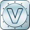 Vault Payment Systems LLC - VaultPay アートワーク