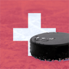 Peter Pearce - NLA Ice Hockey Tips 2017/18 アートワーク