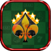 Edgar Ramos de Oliveira - Scatter on Titan Casino - Free Slots Machines アートワーク
