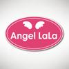 Naturemax International Corp - 天使娜拉-Angel LaLa アートワーク