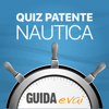 Reddoak - Quiz Patente Nautica 2017 アートワーク