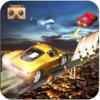 Liaqat Khan - VR Extreme Stunts Motor Car: Real Sky Drive アートワーク