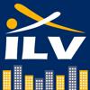 SCORE CAPITAL SOCIEDAD LIMITADA - ILV Grupo Inmobiliario アートワーク