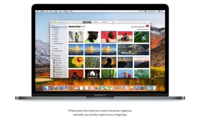 1_macOS_High_Sierra.jpg