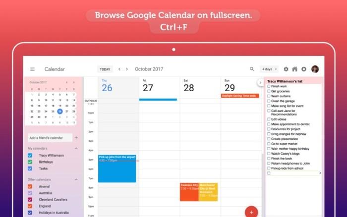 5_CalendarPro_for_Google.jpg