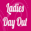 Iceberg Investments LLC - Ladyss Day Out アートワーク