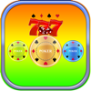 Luan de Lima - Geometry Casino SuperStar VIP - Free Amazing Game アートワーク