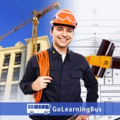 Learn Mechanical Engineering by GoLearningBus