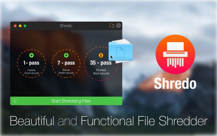 1_Shredo_file_shredder_and_privacy_cleaner.jpg