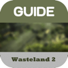 Bhavin Satashiya - Guide for Wasteland 2 with Tips & Strategies, News, Forum & More アートワーク