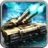 tosio saga - 戦車の達人-(リアルタイム対戦オンラインゲーム) アートワーク