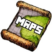 Survival Craft for Minecraft PE ( Pocket Edition ) - Download the Best Maps & Seeds
