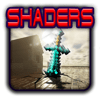 Tyler Pearce - SHADERS MODS FOR MINECRAFT - Epic Pocket Shaders Edition Wiki for Minecraft PC アートワーク