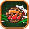 Alan Frank Calasene Teixeira - Quick Hit Slots In Wonderland Pharaohs Treasure - FREE GAME!!! アートワーク