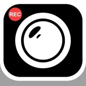 Weby - Web Browser Instructional Video Recorder