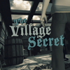 M9 Packaging Ltd - The Village Secret アートワーク