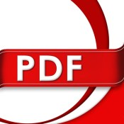 PDF Reader Pro - All-in-One PDF Office
