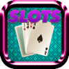 Debora Rocha - Big Lucky Candy Party - Million Cents Slots Game アートワーク