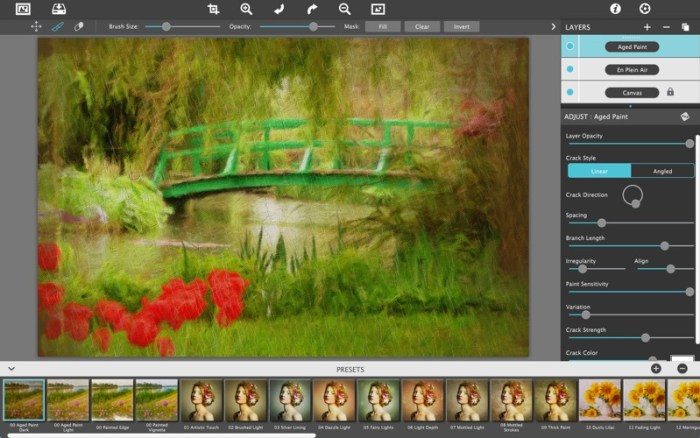2_Impresso_Pro.jpg