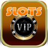 Maria Aparecida - 90 Super Party Slots - Play Vegas Jackpot Free Machines アートワーク