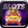 Pablo Pereira - Ibiza Casino Fantasy Of Vegas - Free Jackpot Casino Games アートワーク